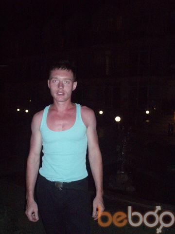 ���� ������� Grisha, �������, �������, 30