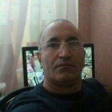 Фото мужчины MIXO, Тюмень, Россия, 43