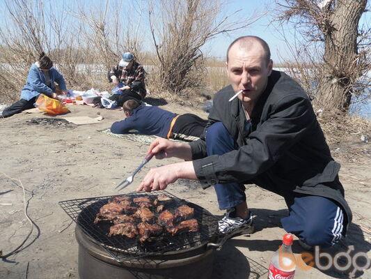 Фото мужчины nIk2406, Южноуральск, Россия, 41