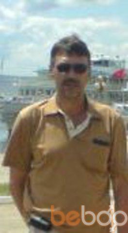 Фото мужчины newan963, Саратов, Россия, 53