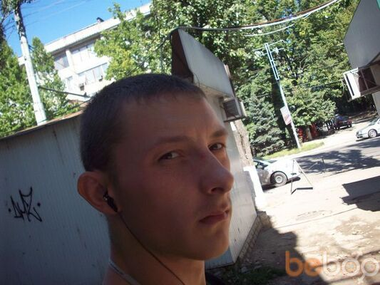 Фото мужчины Николай Ад, Кишинев, Молдова, 27