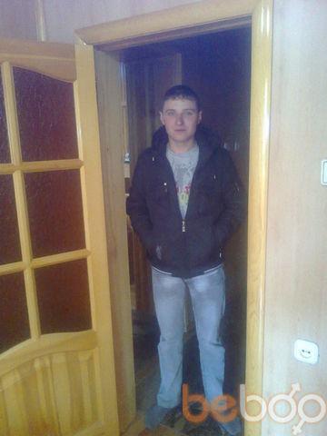 Фото мужчины александр, Щучинск, Казахстан, 28
