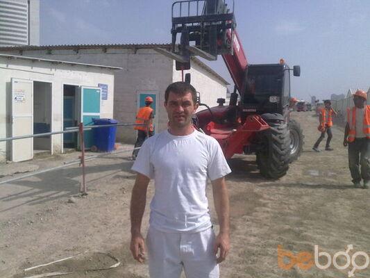 Фото мужчины Zubr30, Бельцы, Молдова, 34