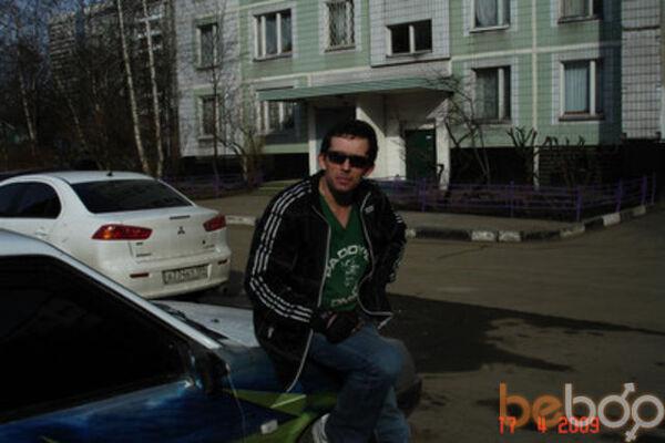 Фото мужчины Shpuntik777, Москва, Россия, 43
