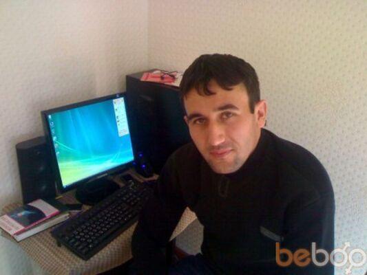 Фото мужчины Ruslan, Душанбе, Таджикистан, 36