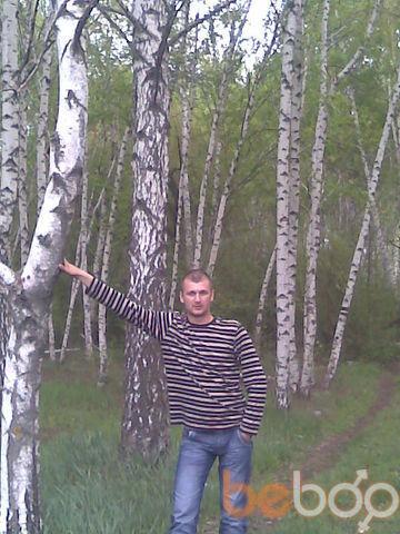 Фото мужчины den161, Ростов-на-Дону, Россия, 36