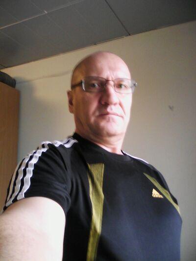 ���� ������� Aleksandr, �������, ������, 49