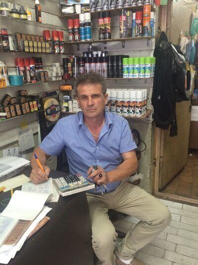 Фото мужчины Христо, Москва, Россия, 44