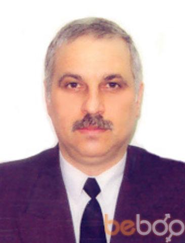 Фото мужчины crot, Кишинев, Молдова, 35