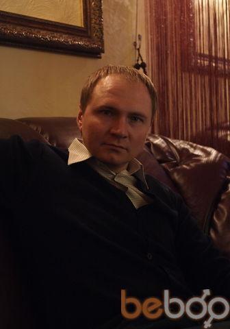 Фото мужчины Роман, Пенза, Россия, 39
