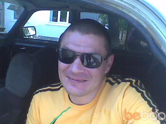 Фото мужчины morfin666, Симферополь, Россия, 37