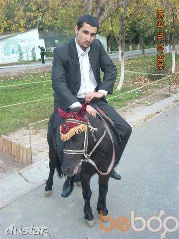 Фото мужчины Дионис, Курск, Россия, 30