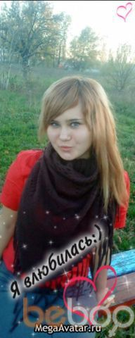 Фото девушки JAGUAR, Майкоп, Россия, 24