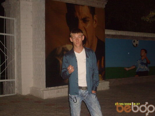 Фото мужчины Аликсейка, Гулькевичи, Россия, 28