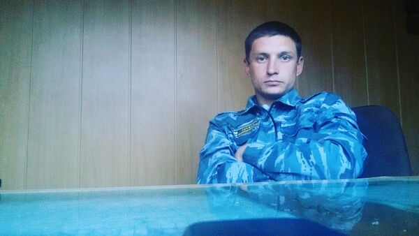 Фото мужчины Юрий, Калуга, Россия, 25