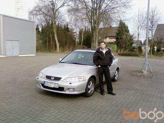 Фото мужчины Alex, Osnabruck, Германия, 42