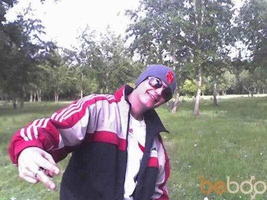 Фото мужчины Alex, Костанай, Казахстан, 32