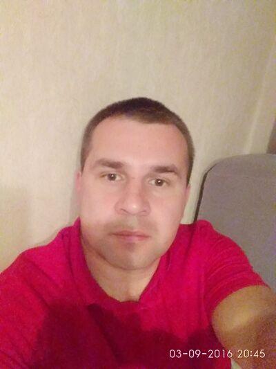 Фото мужчины Вячеслав, Москва, Россия, 38