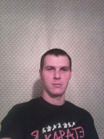Фото мужчины Sergey, Санкт-Петербург, Россия, 28