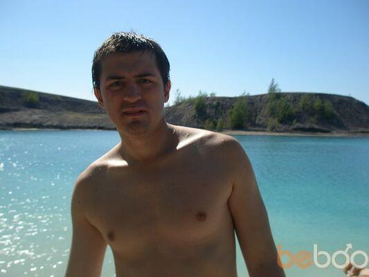 ���� ������� Odinvolk, ������, ������, 28