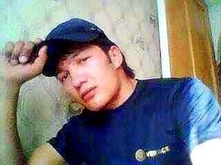 ���� ������� DJONI, ����������, ������, 26