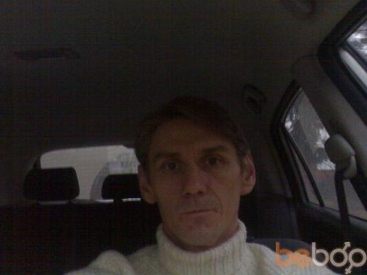 Фото мужчины cotic12, Королев, Россия, 44