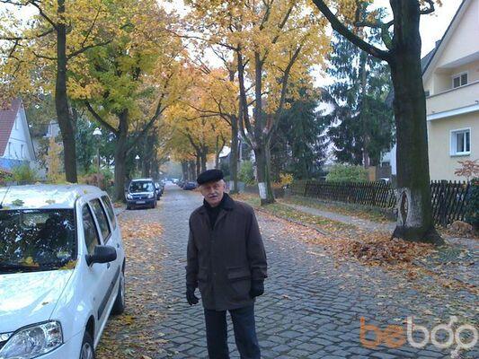 Фото мужчины app46, Москва, Россия, 66