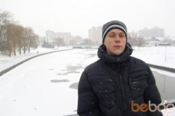 Фото мужчины sadsa, Жодино, Беларусь, 36