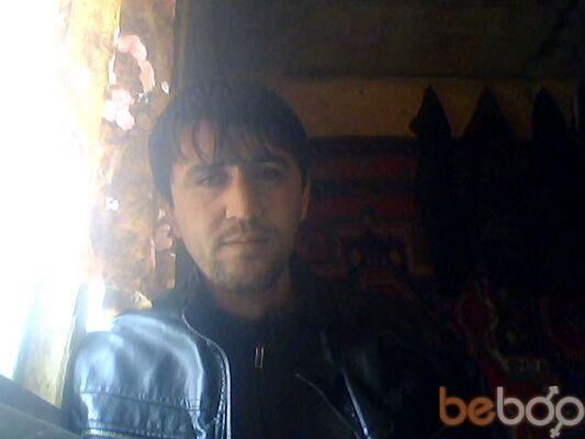 Фото мужчины bahusvu, Ставрополь, Россия, 36