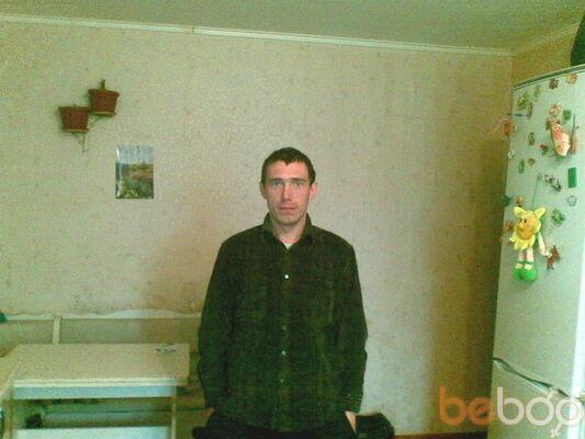 Фото мужчины РУМЫН, Красноперекопск, Россия, 39