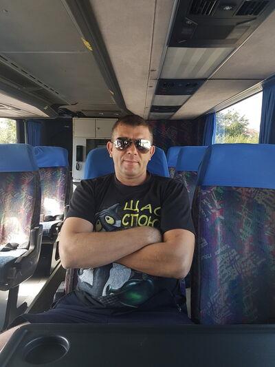 ���� ������� Evgen, ������, ������, 35