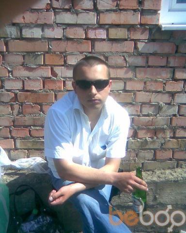 Фото мужчины Шустрий, Здолбунов, Украина, 28