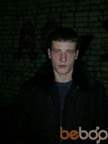 Фото мужчины djexa, Иваново, Россия, 26