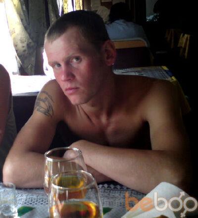 ���� ������� Nikolas, ������������, ������, 33