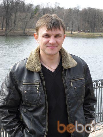 ���� ������� igoruhsa, ������, ������, 35