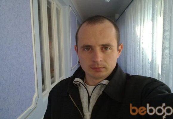 Фото мужчины vanya, Мукачево, Украина, 32