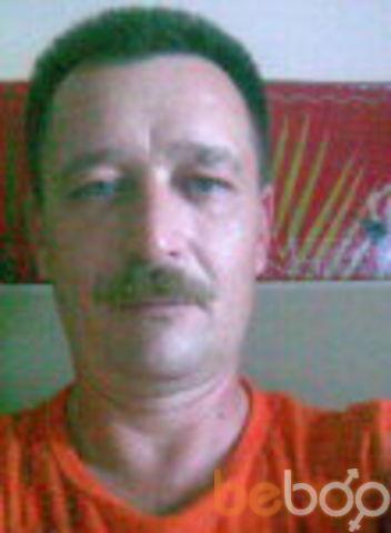 Фото мужчины medverus, Уфа, Россия, 49