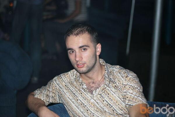 Фото мужчины vadik, Кишинев, Молдова, 30