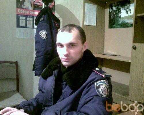 Фото мужчины VLAD, Шевченкове, Украина, 31