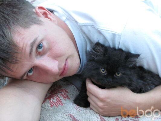 Фото мужчины KeFiR, Магнитогорск, Россия, 28