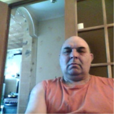 Фото мужчины Сергей, Раменское, Россия, 66