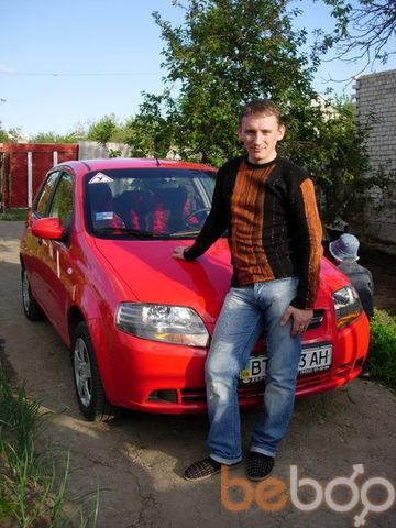 Фото мужчины senja, Одесса, Украина, 34