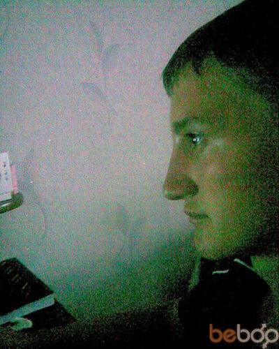 Фото мужчины Гаргон, Астана, Казахстан, 26