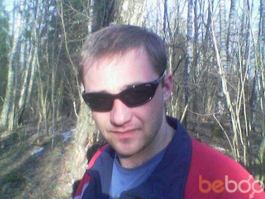 Фото мужчины vitas, Минск, Беларусь, 36