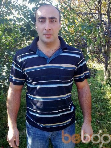 Фото мужчины luis, Баку, Азербайджан, 34