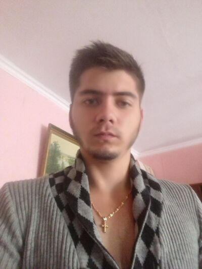 Фото мужчины nikola, Кишинев, Молдова, 18