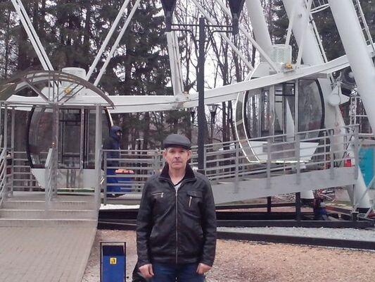 Фото мужчины Рязап, Уфа, Россия, 56
