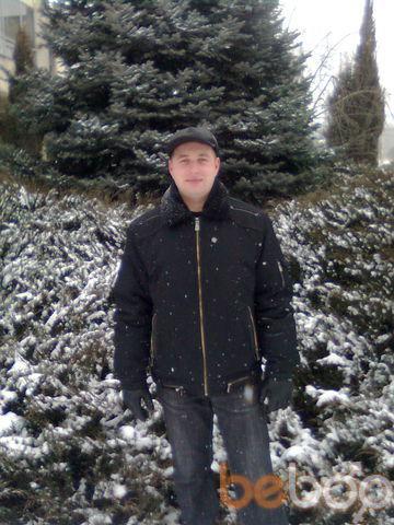 Фото мужчины Oleg, Сороки, Молдова, 36