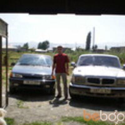Фото мужчины alik, Ереван, Армения, 36