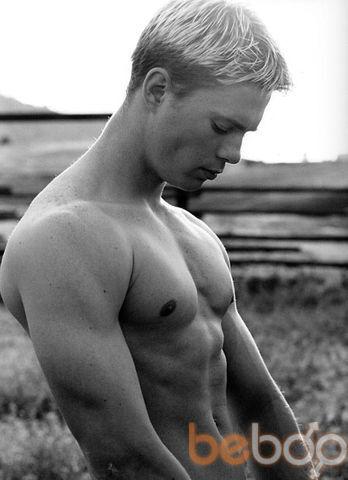 Фото мужчины Maks, Торонто, Канада, 37